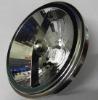 QR111 halogen lamp