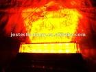 12~24V compatible high power LED strobe light, flash lamp,LED dash-grill-deck lamp