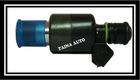 Compatible with Buick GB G5832-11116 17059402 17069769 Auto Fuel Injector