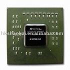IC Chip computer IC GF-GO7600-N-A2