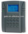 SC202 Access Control
