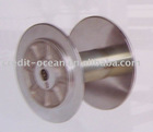 textile machine parts