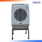 Portalbe Air Cooler/Kenstar Air Cooler