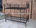 GW-BB-110 Compact Concise style Metal Bunk bed
