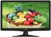 """full hd 27""""LCD TV with cheap price"""