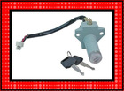 Motor Ignition Key Set