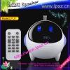 New design Bluetooth Mini speaker