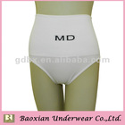 2012 fashionable girdle bound panty