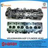 VW AGP/AGR/AHF 1.9TDI cylinder head