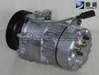 7V16 ac compressor
