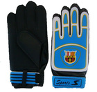 Arsenal Soccer Goalkeeper Gloves