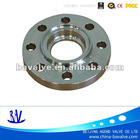 china ANSI flange/ANSI 310 Stainless Steel Flange/dn150 flange/valve flanges