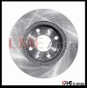 Brake Disc 2108-3501070 for LADA