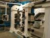 CNC composite filament winding machine
