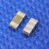 SMD Ceramic Filter