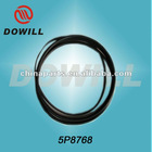 car spare parts 5P8768 liner seal kit