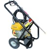 High Pressure Washer (1800PSI)