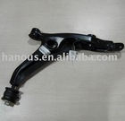 Track Control arm For HONDA CR-V(RD) 2.0 51350-S10-A00