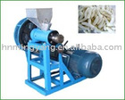 Pet Food Production Line