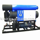 KL large capacity 200m3/min compressor refrigerated air dryer