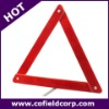 TR101 Reflective Warning Triangle