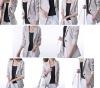 New design women suit blazer nice cutting