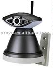 Network wireless IP Camera PY-08BW