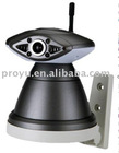 Network wireless IP Camera PY-08BW