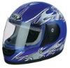 YM-806 full face helmets