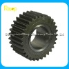 PC200-6 6D95 Excavator Traveling 2ND Planetary Gear