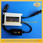 2012 Wholesale Auto Best HID Slim Ballast high quality