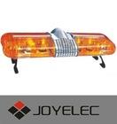 Super Thin Style Rotating Lightbar JTBD-GA-010122