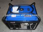 Small Size Diesel generator /China diesel generator
