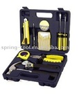 16 PCs Home Gift Tool Set