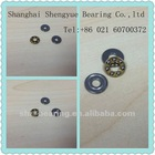 Good service large stock!! Mini Bearing F10-18M