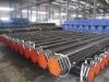 P110 oil casing pipe