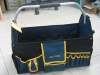 Tool Bag #993494