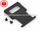 Plastic Housing for Electronics Products