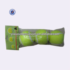 Tennis ball cheap and personalized