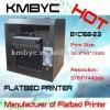 plastic balls printing machine