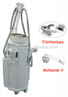 New Cryolipolysis Fat cool sculpting machine for weight loss CR90