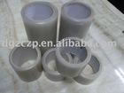 PE film/PE protective film/PE viscous membrane