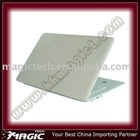 13.3 inch air Notebook for students
