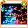 Solar Christmas LED Lights String