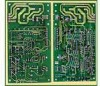 HDI Multilayer PCB