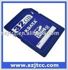 32 gb sdhc memory card class 10