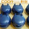 plastic vacuum casting