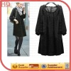 New Style Long Coat for Women