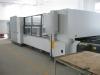 Laser cutting machine (for laser cutting process)