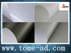 outdoor printing material